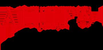 АНДРЭ - организация праздников, свадеб, юбилеев и корпоративов в Перми