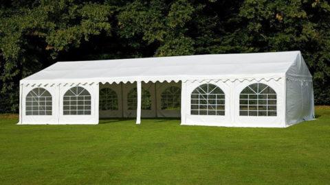 Прокат шатров павильонов для мероприятий на природе